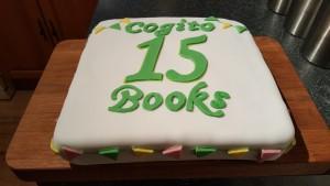 Cogito cake